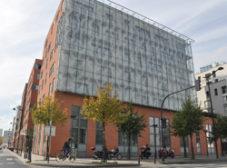 Paris Centre pour Cosmologie Physique